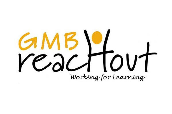 GMB Reachout project supports young people in Manchester