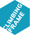 logo-teal small.png
