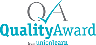 quality-award-logo.png